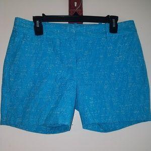 Michael Kor shorts
